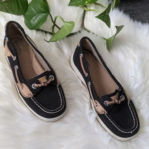 SPERRY - Solefish Top Sider's